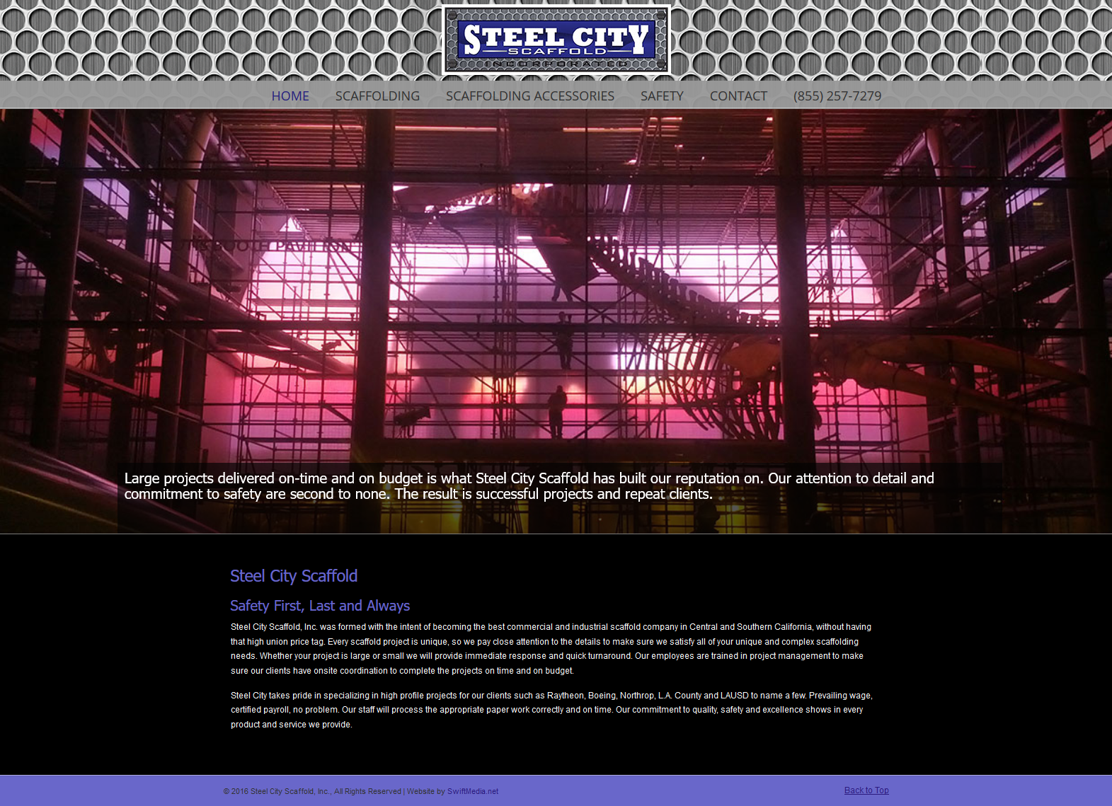 Steel_City_Scaffold_-_Steel_City_Scaffold_-_2016-04-21_14.58.44
