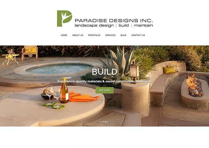 Paradise_Designs
